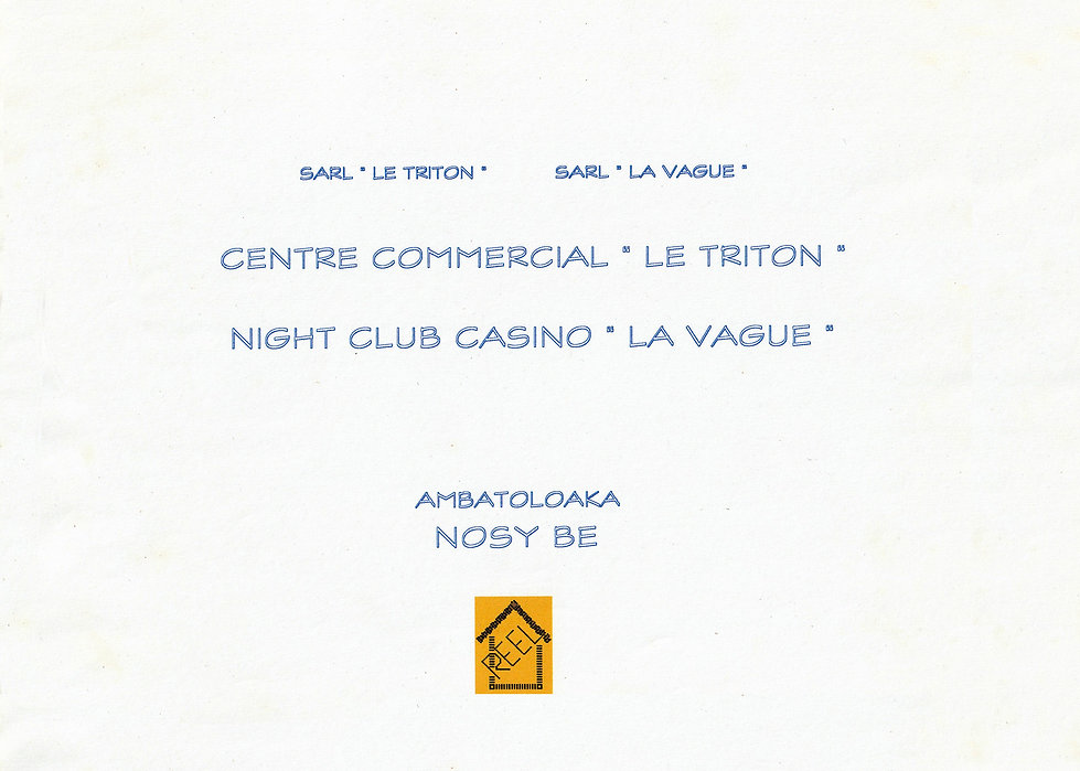 LE TRITON-LA VAGUE-1.jpg