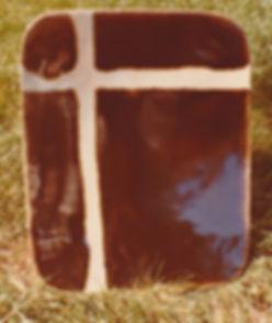 1977-PLAT TV-2.jpg