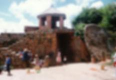 AMBOHIMANGA-5.jpg