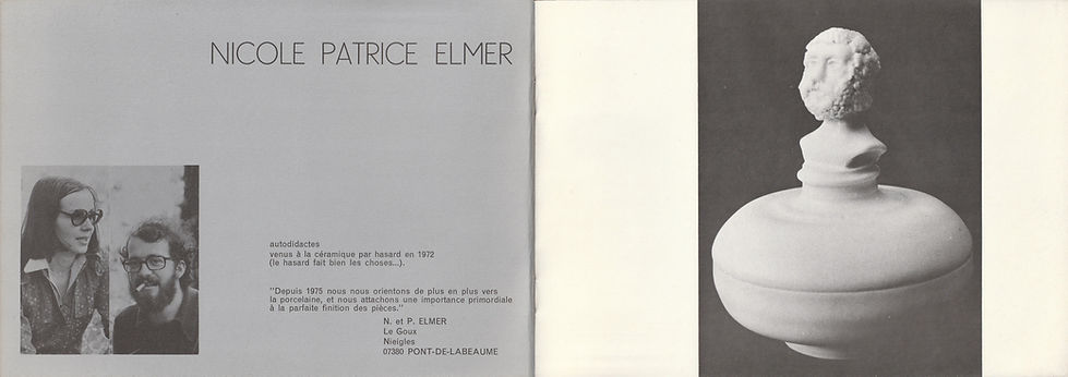 1977-CATALOGUE-DIEULEFIT.jpg