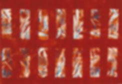 2004-INSTANTANÉS-37X25.jpg