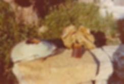 1976-FORMES TOURNÉES DÉFORMÉES.jpg