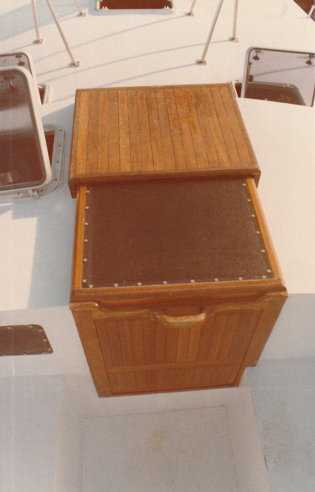 1979-1-CAPOTS-2.jpg