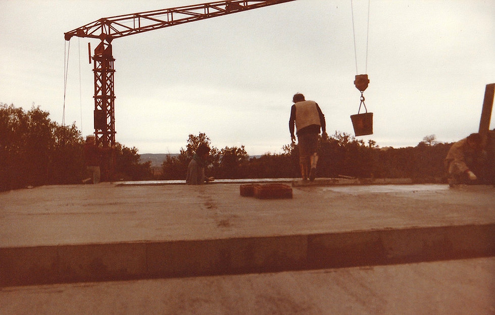 1984-CONSTRUCTION MAISON-33.jpg