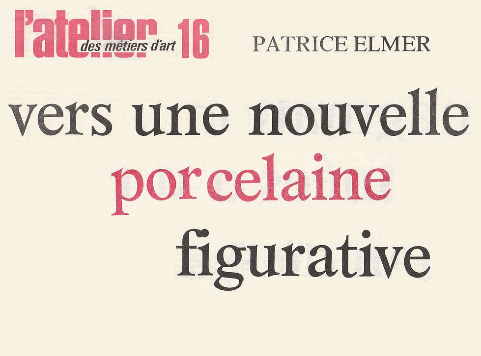 1977-L'ATELIER DES MÉTIERS D'ART N°16-1.