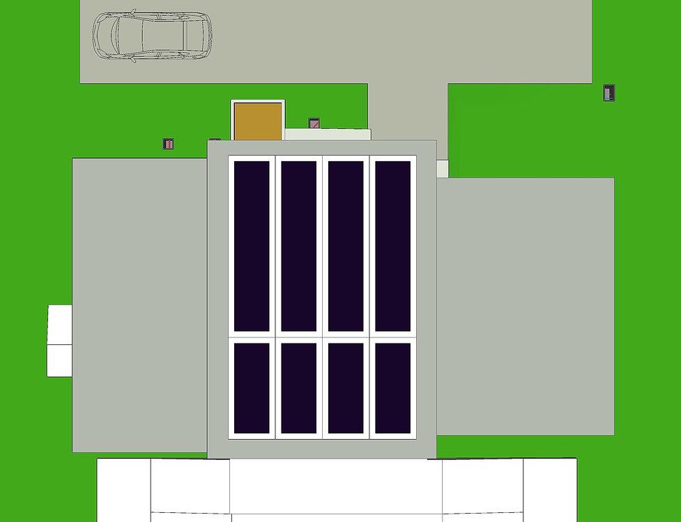HOUSE M1-2017-BIM-41-PLAN-LO-3.jpg