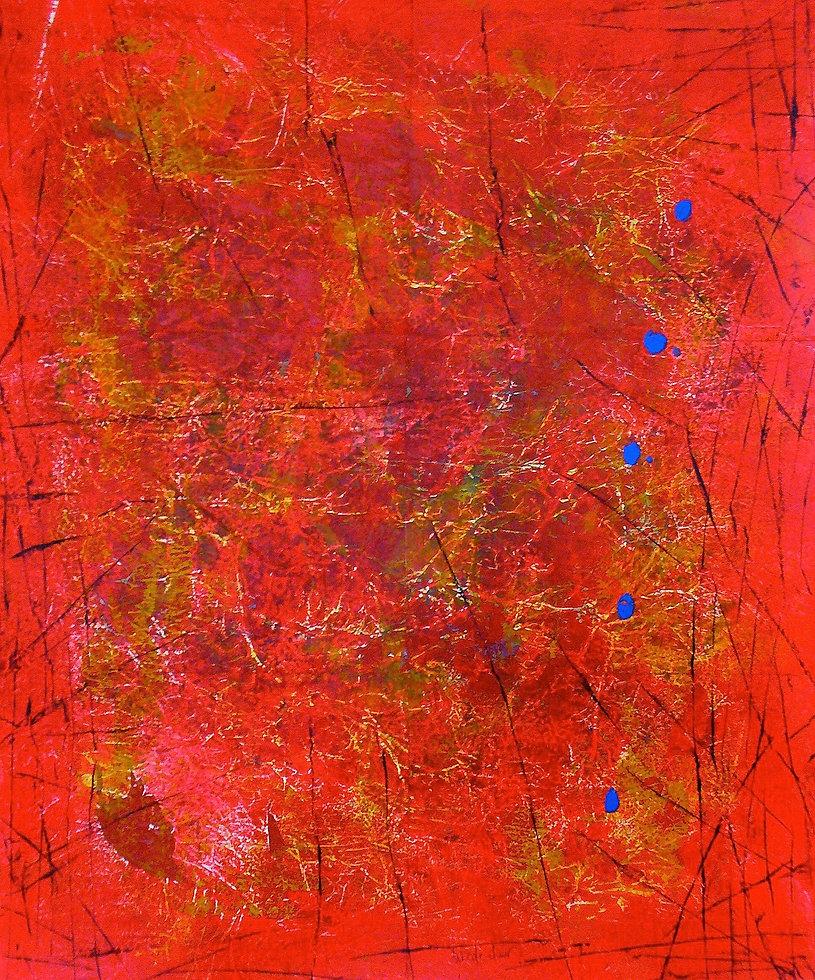 2011-SANS TITRE-2.jpg