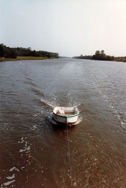 INTRACOASTAL WATERWAYS-1.jpg
