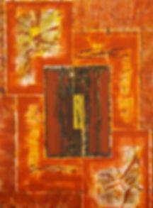 2003-SE SOUVENIR...-75X50.jpg