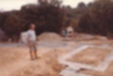 1984-CONSTRUCTION MAISON-12.jpg