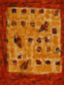 2003-SANS TITRE-9.jpg