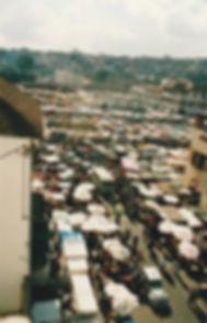 1991-TANA-ZOMA-VUE HÔTEL MÉLIS-1.jpg