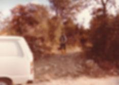 1984-CONSTRUCTION MAISON-1.jpg