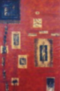 2004-DISCONTINUITÉ-75X50.jpg