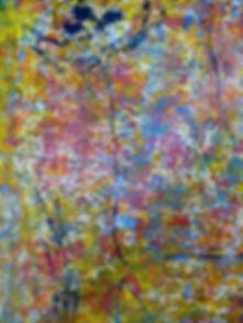 2012-SANS TITRE-2.jpg