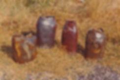 1974-VASES-5.jpg