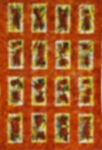 2003-SANS TITRE-12.jpg