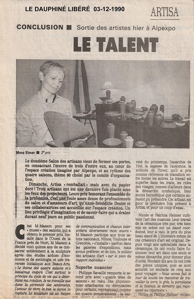 1990-LE DAUPHINÉ LIBÉRÉ-03-12.jpg
