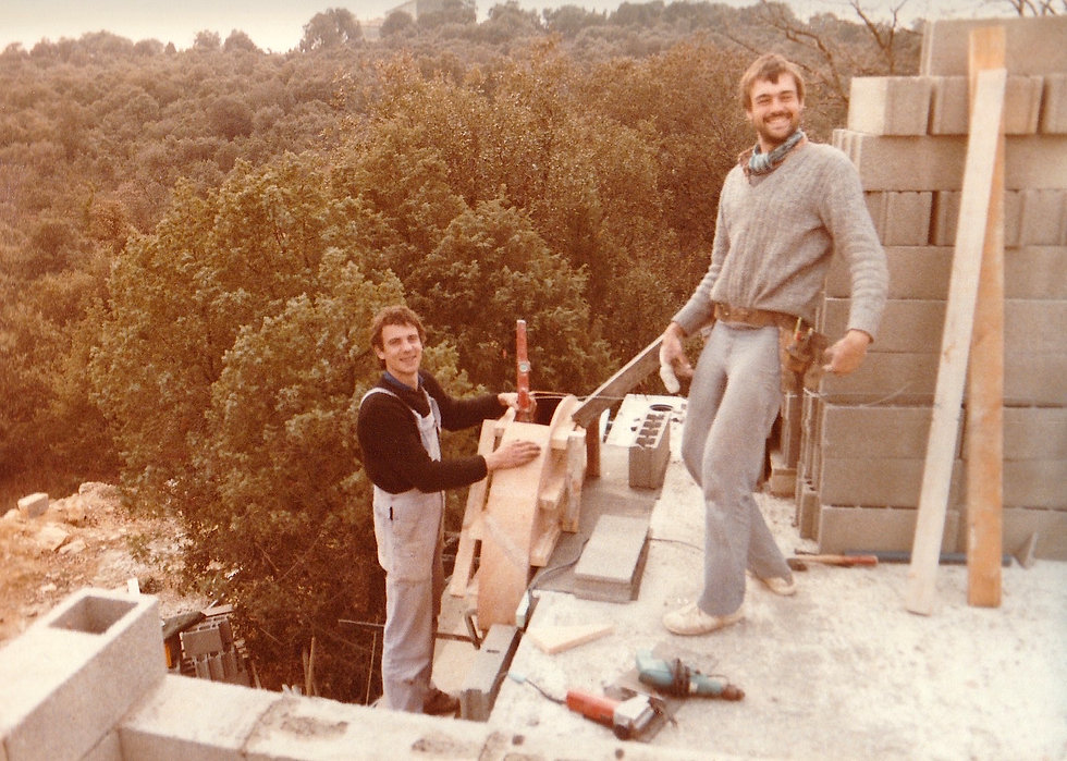 1984-CONSTRUCTION MAISON-40.jpg