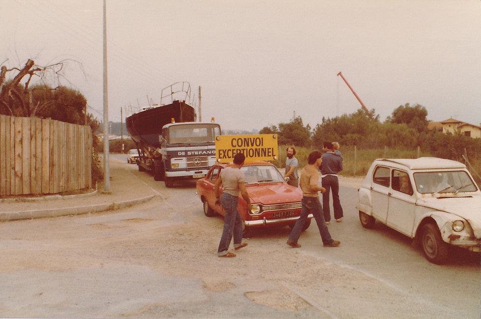 1979-MISE A L'EAU-13.jpg