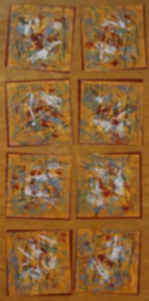 2005-PANTOMINES-49X108.jpg
