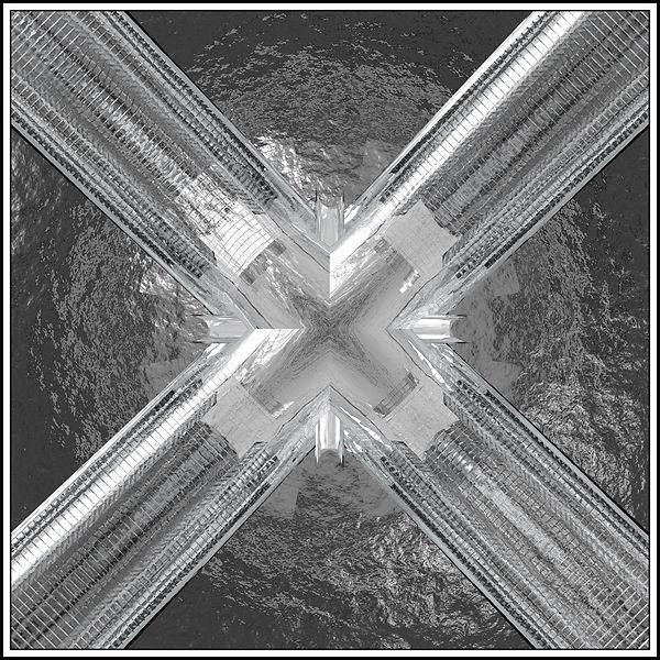 CENOTAPHE-13-1-CADRE.jpg
