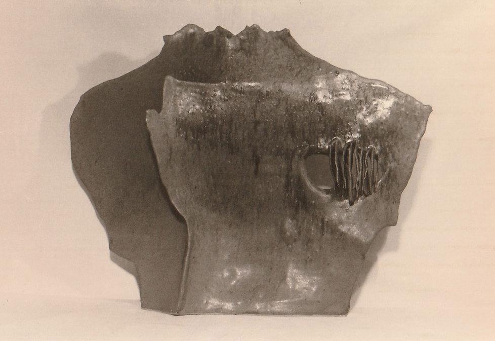 1974-BUSTE-1.jpg