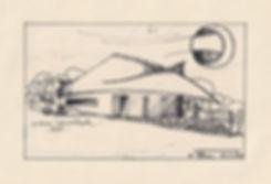 1981-DA SAINT BARTH-20.jpg