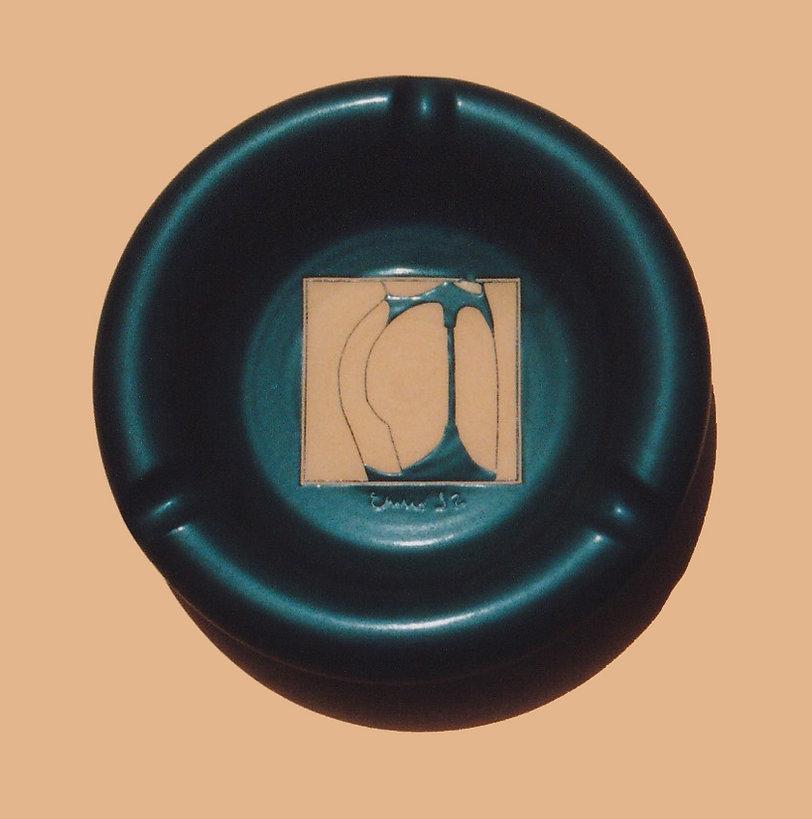 CENDRIER-016-1.jpg