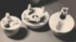 1977-GRENOUILLES-6.jpg