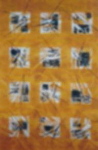 2004-ANTENNES _SÉQUENCES_ -75X50.jpg