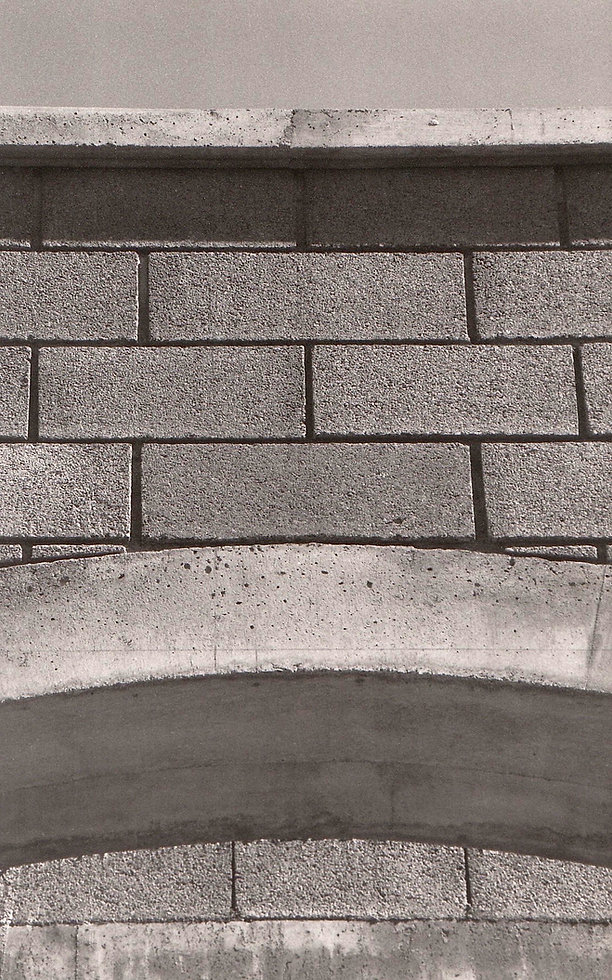 1985-CONSTRUCTION MAISON-99.jpg
