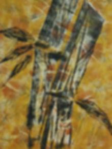 2002-SANS TITRE-20.jpg