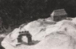 1977-LES RUINES-4.jpg