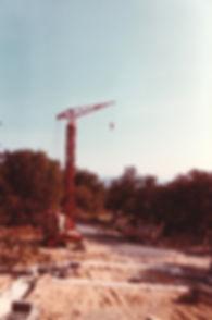 1984-CONSTRUCTION MAISON-11.jpg