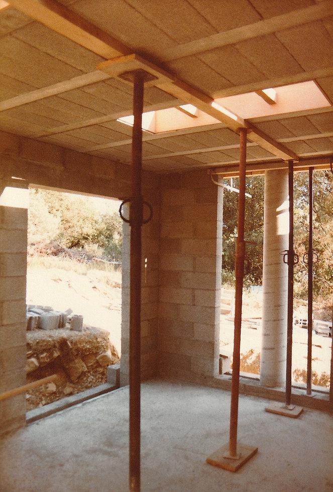 1984-CONSTRUCTION MAISON-28.jpg