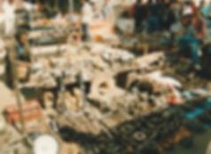 1991-TANA-ZOMA-PIÈCES AUTO-2.jpg