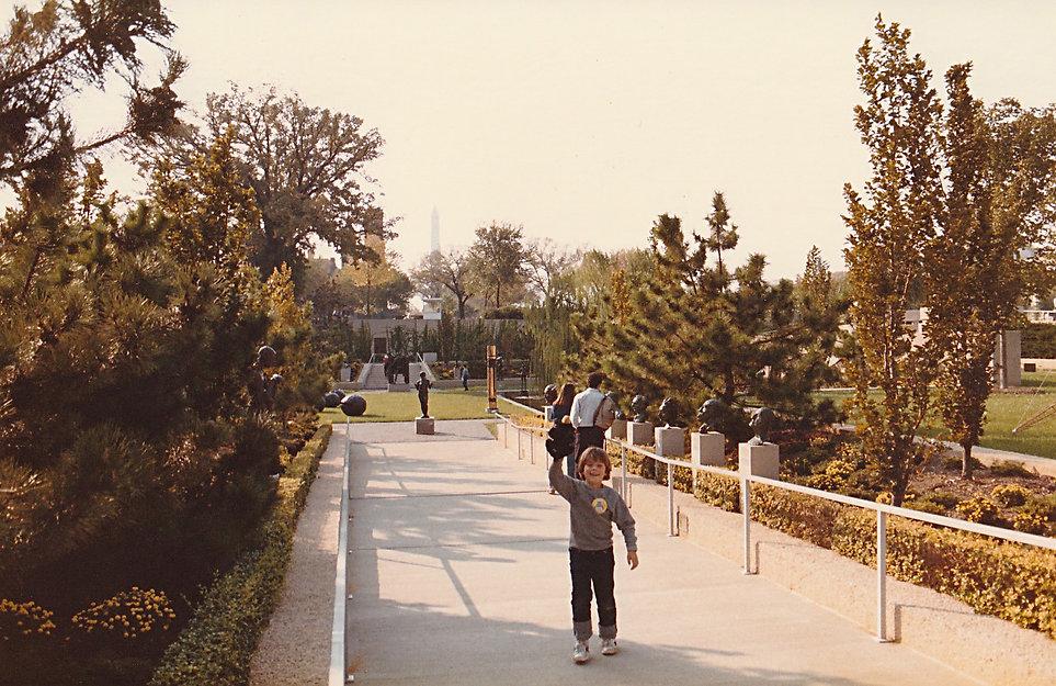 1983-USA-WASHINGTON-1.jpg