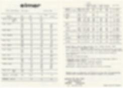 1989-A-CATALOGUE-TARIFS.jpg