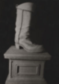 1977-CHAUSSURES-LA_BOTTE_DU_GÉNÉRAL_CUST