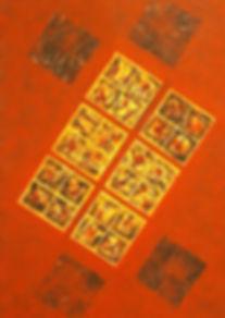 2003-SANS TITRE-3.jpg
