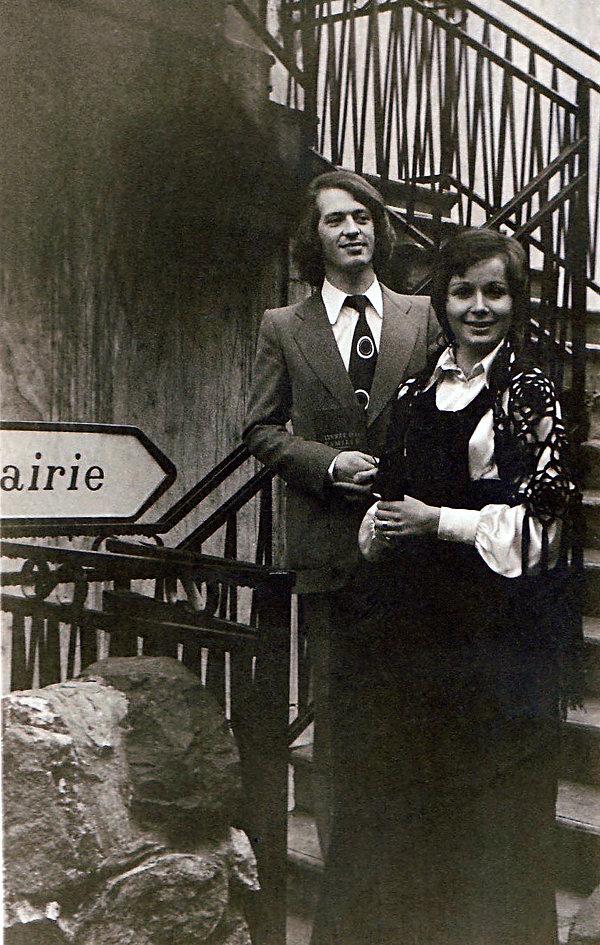 1971-12-30-MARIAGE-3.jpg