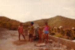 1982-SAINT-VINCENT-NILS NICOLE ET LES TR