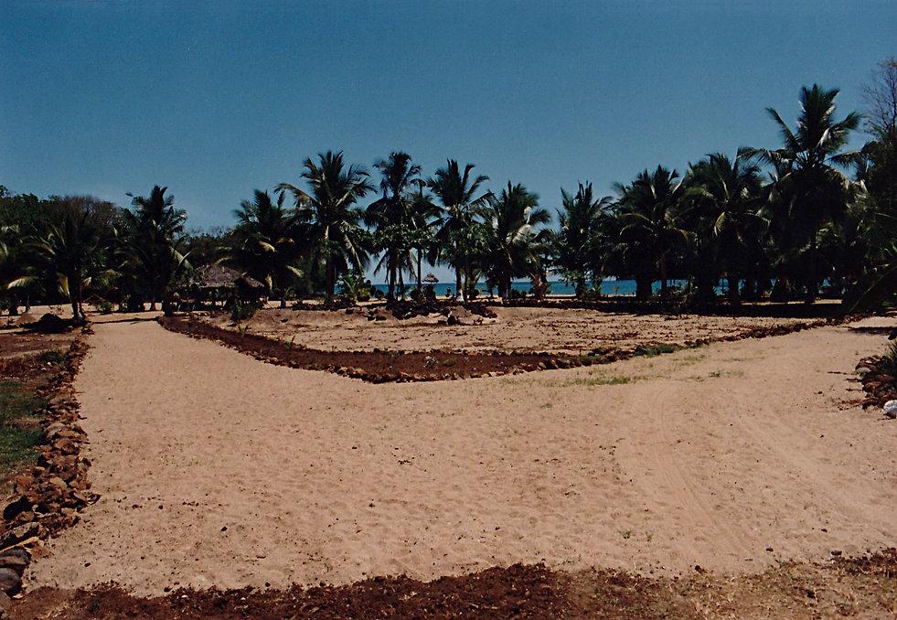 1993-ORANJEA-6.jpg