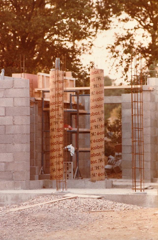 1984-CONSTRUCTION MAISON-20.jpg