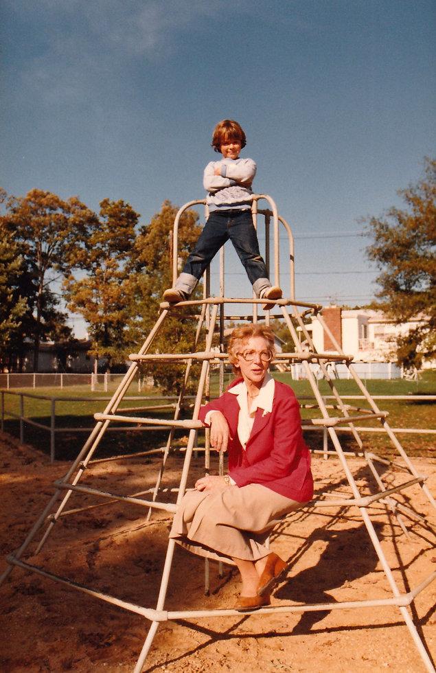 1983-SENECA SCHOOL.jpg