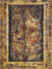 2004-ÉCLATS-75X50.jpg