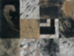COLLAGE-4.jpg