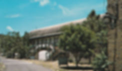 ANTIGUA-NELSON DOCK YARD-6.jpg
