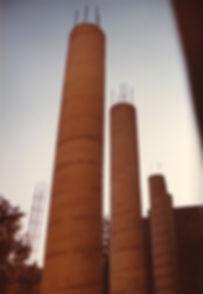 1984-CONSTRUCTION MAISON-23.jpg